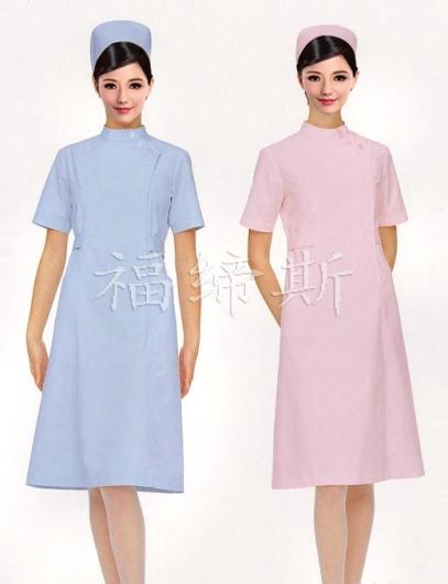 医疗制服医疗团体服装 护士服多色可选优质面料