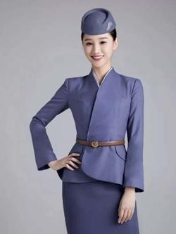 惠州职业套装